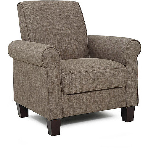 Rollx Accent Chair, Multiple Colors