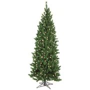 Autograph Foliages C-2411 7.5 ft. Winchester Pine Tree