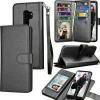 ea186e0a58a7 Galaxy S9 Plus Cases - Walmart.com