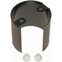 Dorman 45629 Starter Solenoid Repair Kit