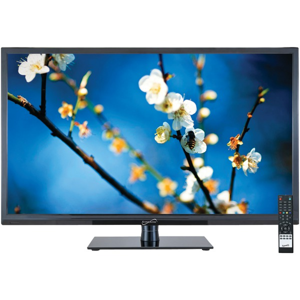 "Supersonic SC-3210 31.5"" 720p LED TV"