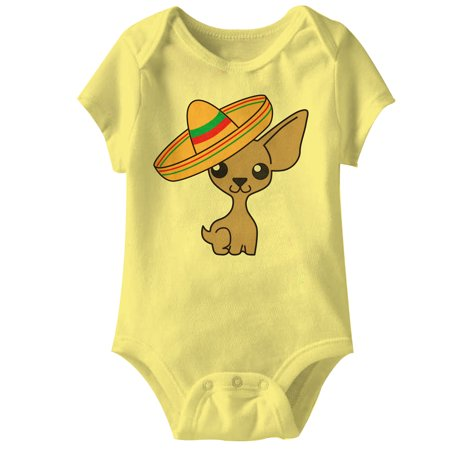 American Classics Chi Infant Baby Snapsuit Romper - image 1 of 1