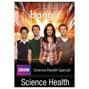 Bang Goes the Theory: Science Health Special (2011) by