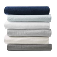 Brielle Home 100% Cotton Flannel Sheets Collection