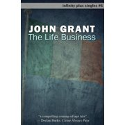 The Life Business - eBook