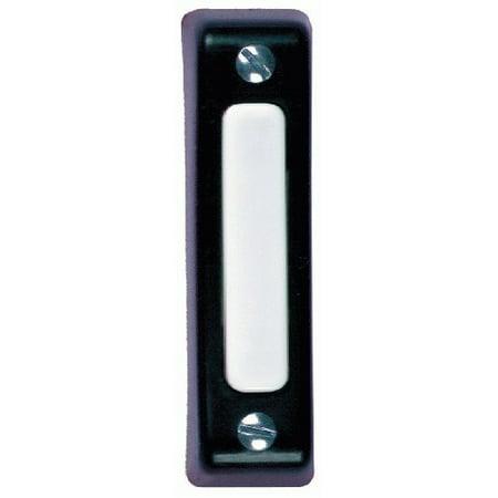 - Heath Zenith SL-900-02 Pushbutton 3 Pack