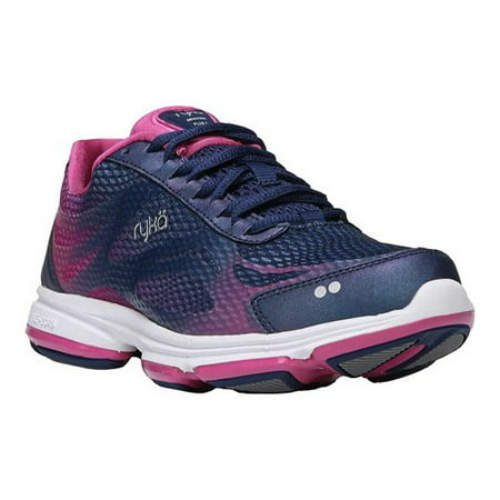 - Women's Ryka Devotion Plus 2 Walking Shoe