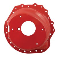 Lakewood 15050 Clutch Bell Housing