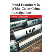 Fraud Examiners in White-Collar Crime Investigations - eBook