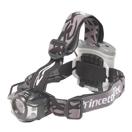 Princeton Tec PT01062 Apex LED Headlamp