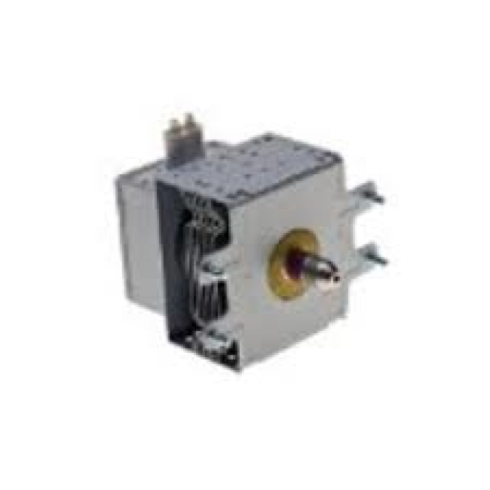 8206079, WP8206079 Magnetron For Whirlpool Microwave Oven