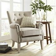 Living Room Chairs Walmartcom - Living room chairs walmart
