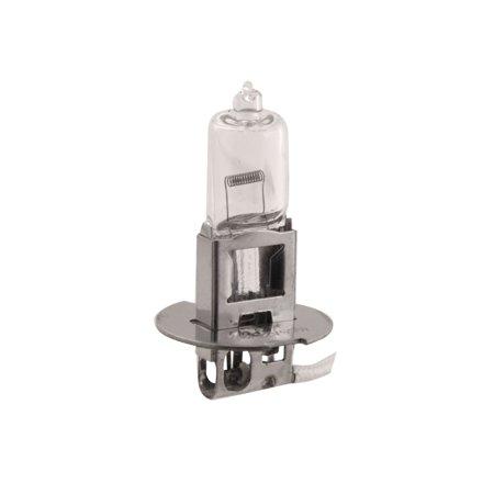 - Pilot Automotive NV-H3K 55 watt H3K Halogen Replacement Bulb -Clear Dimensions: 0.1 x 0.1 x 0.1