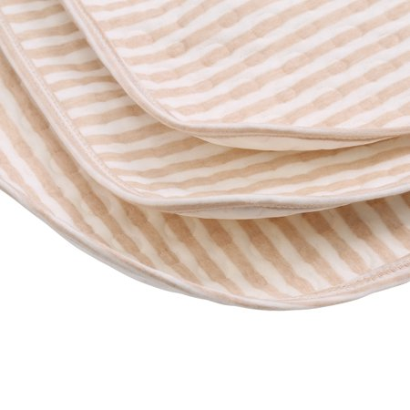 WALFRONT Changing Pad Baby Cotton Urine Mat Diaper Nappy Bedding Changing Cover Pad Changing Urine Diaper - image 6 of 8