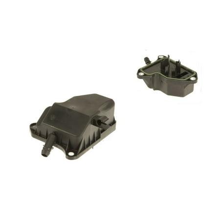 Mercedes-Benz C300 SLK350 Engine Crank Crankcase For Oil Separator 2720160134 ()