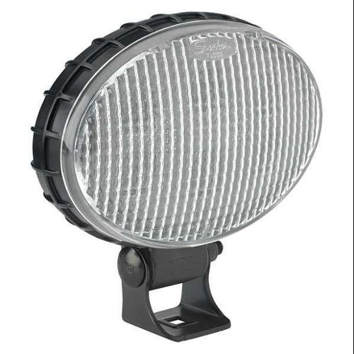 JW SPEAKER 770 XD WorkLight, LED, White, 1.0 to 0.2A AC