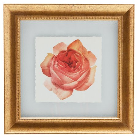 Rose with Wood 11.43