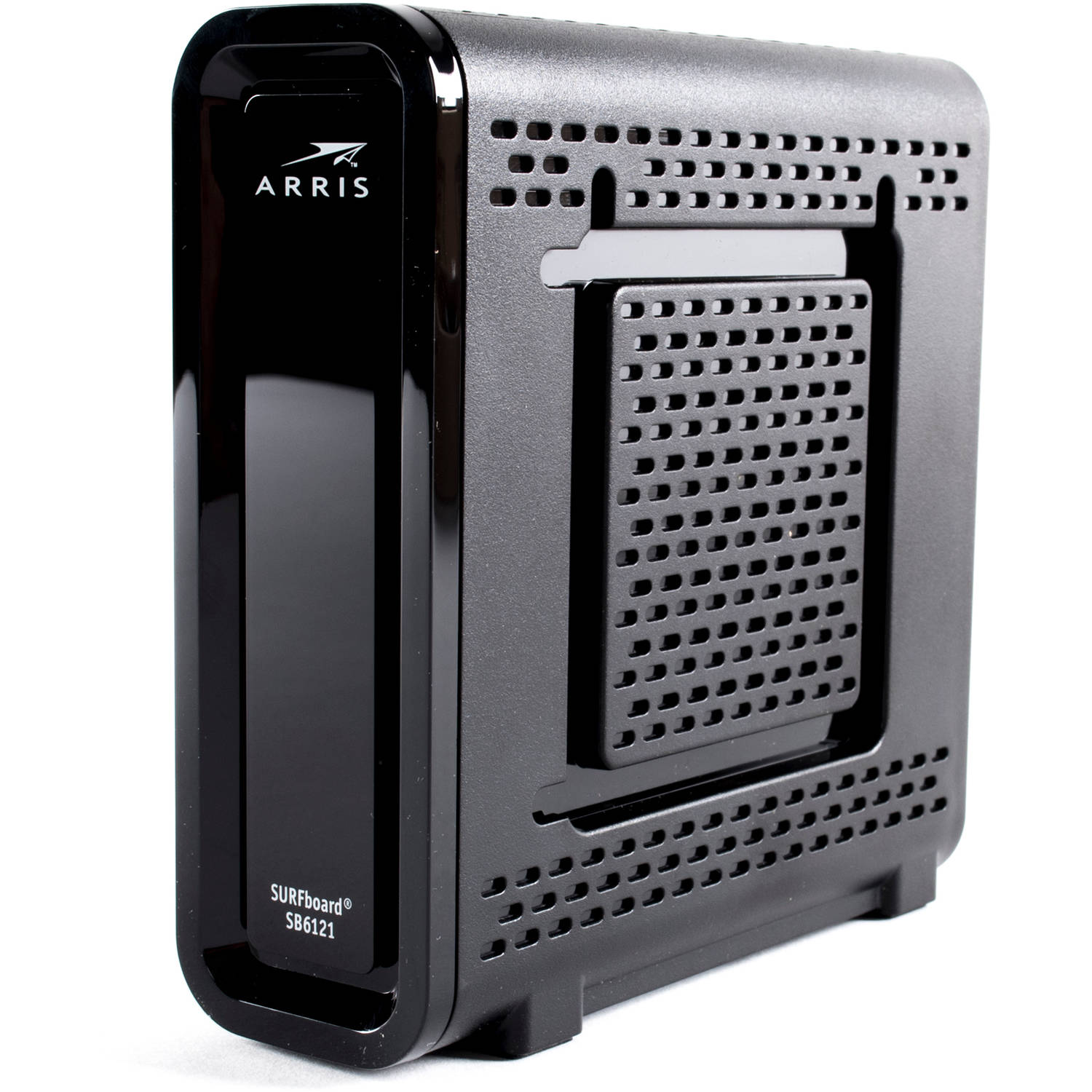 Refurbished ARRIS SURFboard SB6121 DOCSIS 3.0 Cable Modem