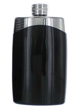 Mont Blanc Legend Eau De Toilette Spray, 5 Oz