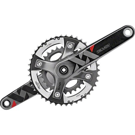 Truvativ XX BB30 175 39-26 (Crankset only) 164