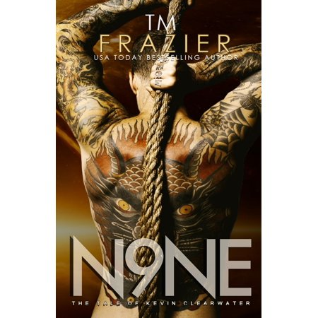 Nine: The Tale of Kevin Clearwater (Mall Clearwater)