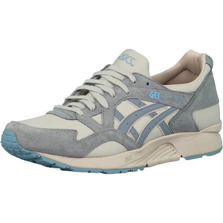 hot sale online ce454 b092e Men's Gel-Lyte V Moonbeam / Light Grey Ankle-High Running Shoe - 13M