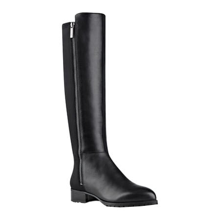 Women's Nine West Legretto Boot