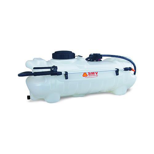 Smv Industries 25SW162HLB1G0N Spot Sprayer, 1.6-GPM, 25-Gal. by SMV INDUSTRIES