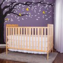 Dream On Me Carson 3-in-1 Crib
