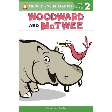 Woodwards Farm (Woodward and McTwee)