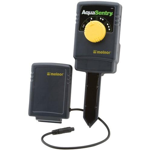 Melnor AquaSentry Wireless Sensor by Melnor