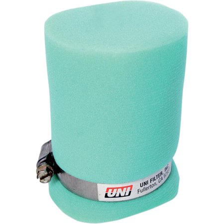 Uni U-402 Flex Core Sock Filter - 44mm I.D. x 102mm