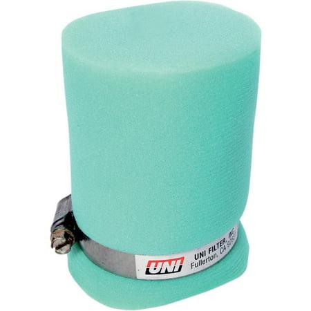 Uni U-402 Flex Core Sock Filter - 44mm I.D. x 102mm Length ()