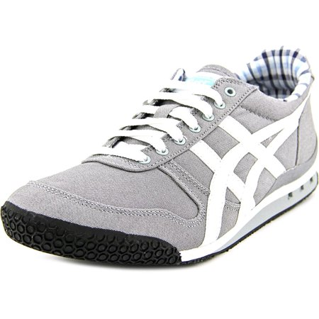 Onitsuka Ultimate Tiger Asics par Asics Ultimate 81 Femmes US Onitsuka 9 Gris Athletic ecd5e55 - resepmasakannusantara.website