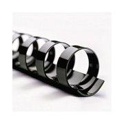 CombBind Plastic Binding Combs GBC4090016