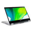 """Acer Spin 3 14"""" FHD 2-in-1 Laptop (Quad i7-1065G7 / 8GB / 512GB SSD)"""