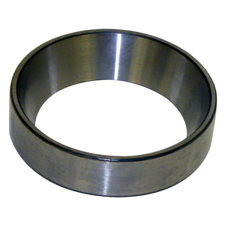 Crown Automotive J3172134 CASJ3172134 PINION OUTER BEARING CUP