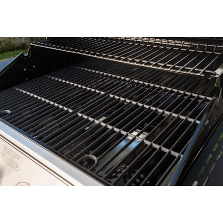 Expert Grill 4 Burner Gas Grill