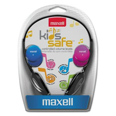 Maxell Kids Safe™ Headphones