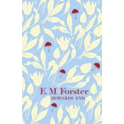 Howard's End. by E.M. Forster