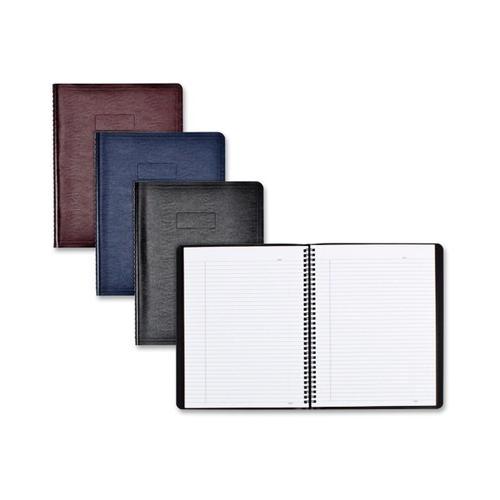 Rediform Assorted Wirebound Notebooks -REDA10SASX