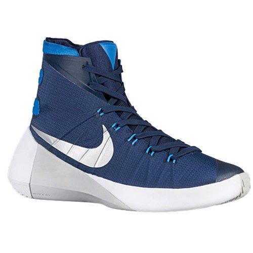 Nike Men's Hyperdunk 2015 TB Basketball Shoe 749645 405 (...