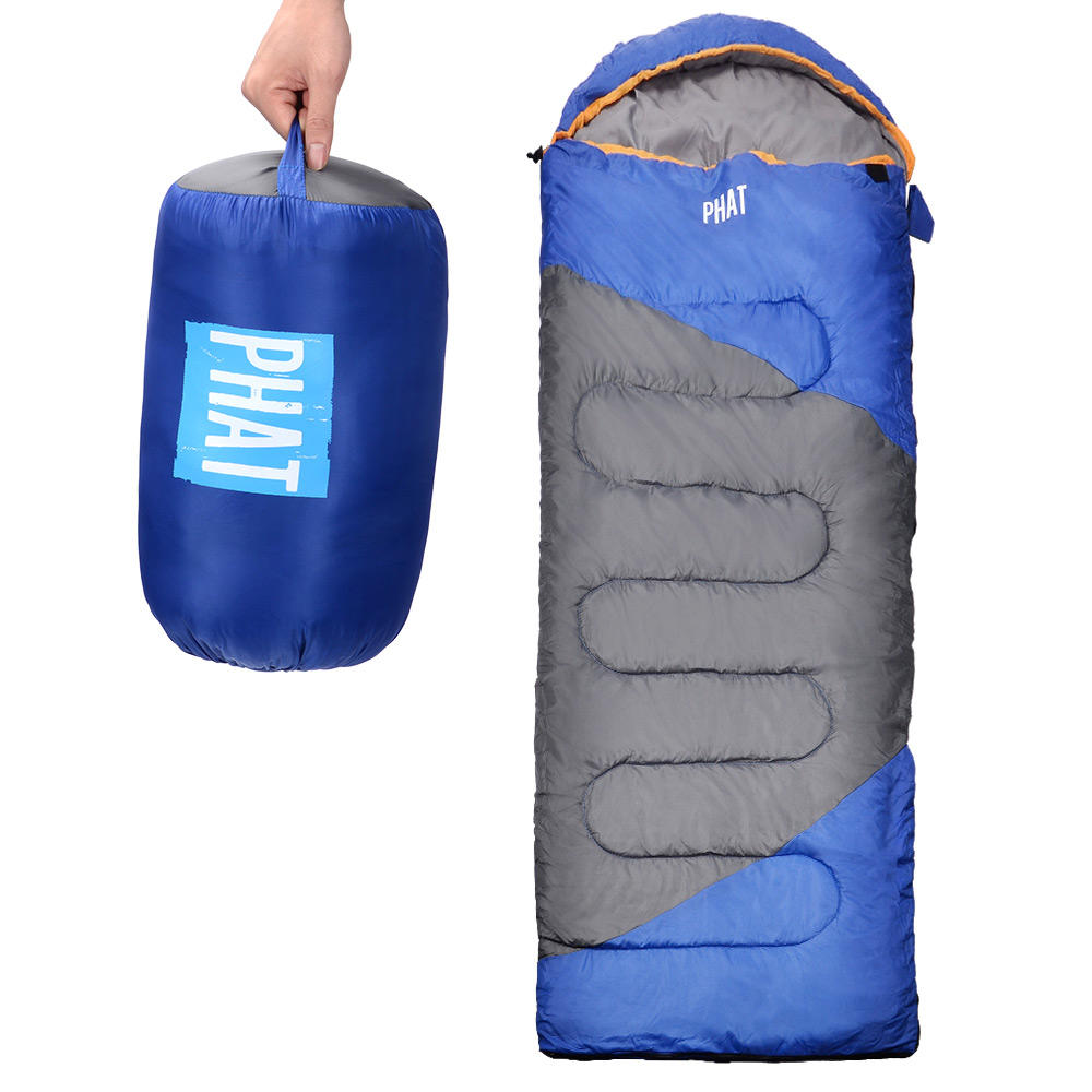 bf01e1ede9c6 Sleeping Bags for Kids   Adults