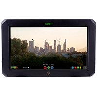 Atomos Sumo 19 In. HDR Monitor Recorder