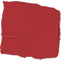 Crimson Red, Red, Magenta & Pink, Paint and Primer, Glidden High Endurance Plus Interior