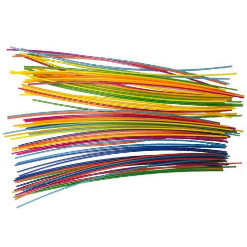 Image of 3DFormer Rainbow Filament Pack