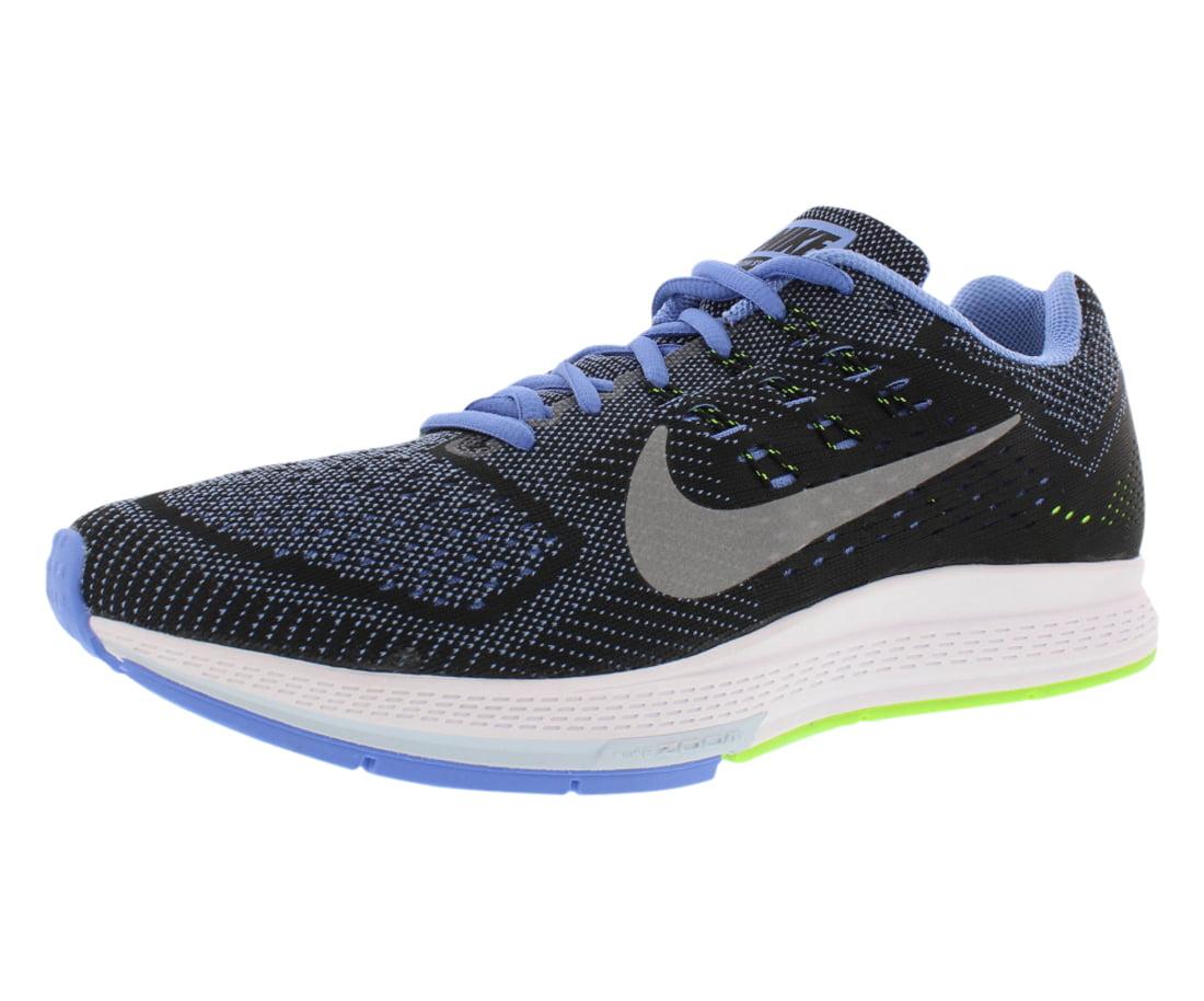 Nike Structure Size:Men's/Women's: 18 Running Women's Shoes Size:Men's/Women's: Structure Hot sale in season a848a8