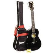 """Lauren 30"""" Student Guitar Package"""