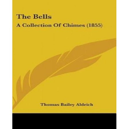 The Bells: A Collection of Chimes (1855) - image 1 of 1