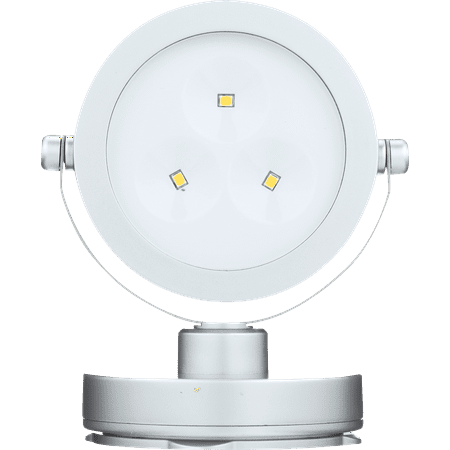 Rite Lite LPL720 LED Battery-Operated Spotlight,